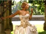 Beyonce-Foto-Divulgacao